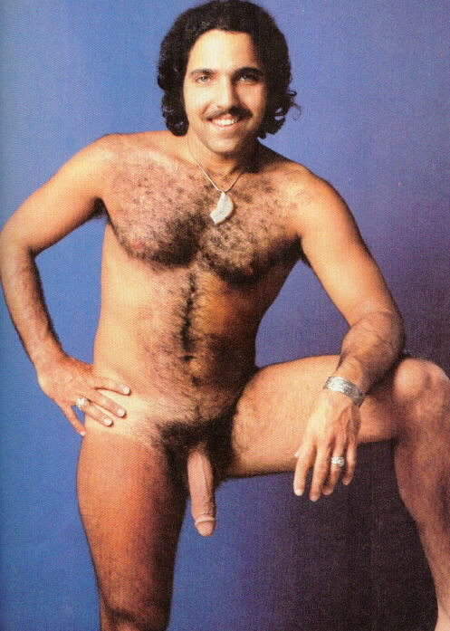 Free Porn With Ron Jeremy 37